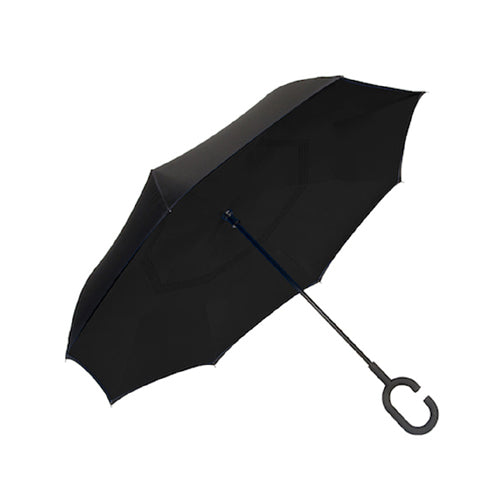 EasyBrella            Reverse Open Umbrella