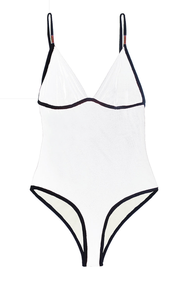 The Marais One Piece