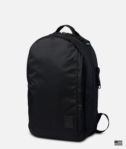 19L CB - Dimension Polyant® Black