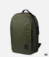 19L CB - Dimension Polyant® Dark Green