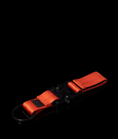 EDC COBRA® Keeper - Uniform Orange