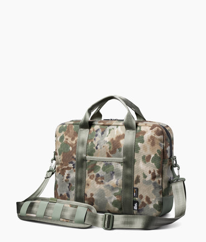 Despatch Brief - COVERT® Transitional Camouflage