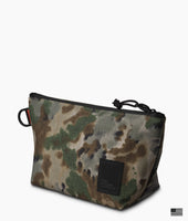 Dopp Kit - COVERT® Transitional Camouflage