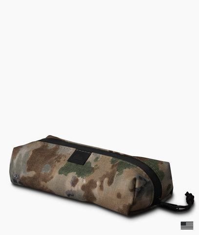 Porterpen Case - COVERT® Transitional Camouflage