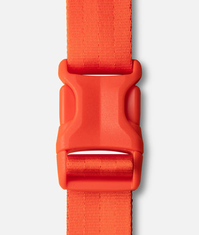 Canvasworker® Alto Buckle - STORMPROOF® Orange