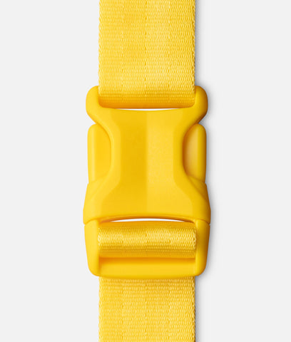 Canvasworker® Alto Buckle - STORMPROOF® Yellow