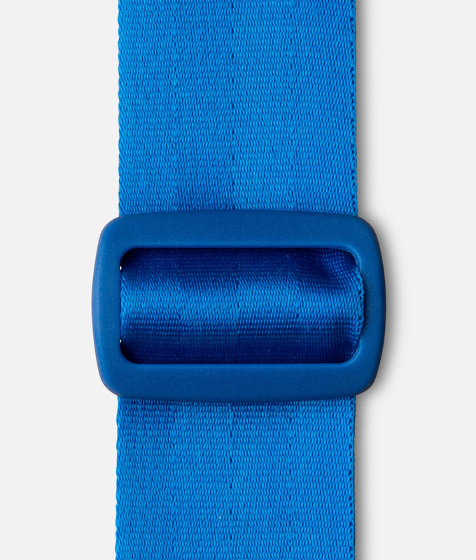 "Canvasworker® Slider - 1.5"" STORMPROOF® Blue"