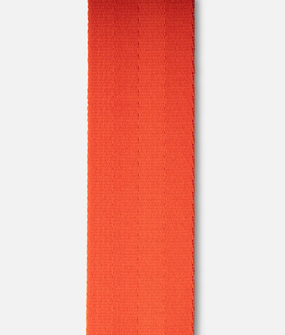 Canvasworker® Nylon Webbing - Stormproof® Orange