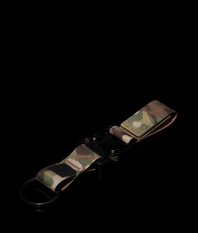 EDC COBRA® Keeper - MultiCam®