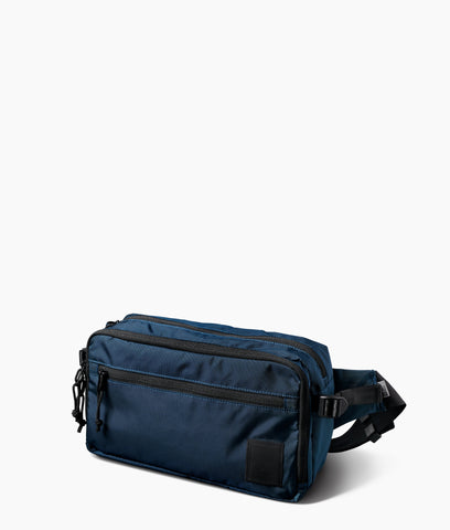 Concealsling - Navy 420D Nylon