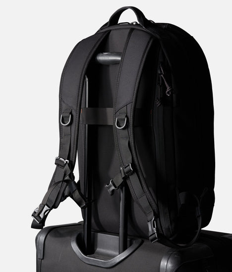 Backpack Making Class / ConcealPack™ - August 4th to 7th