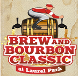 Brew And Bourbon Classic