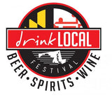 Drink Local Maryland