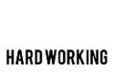 Hard Working Foods