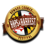 Hops and Harvest Festival