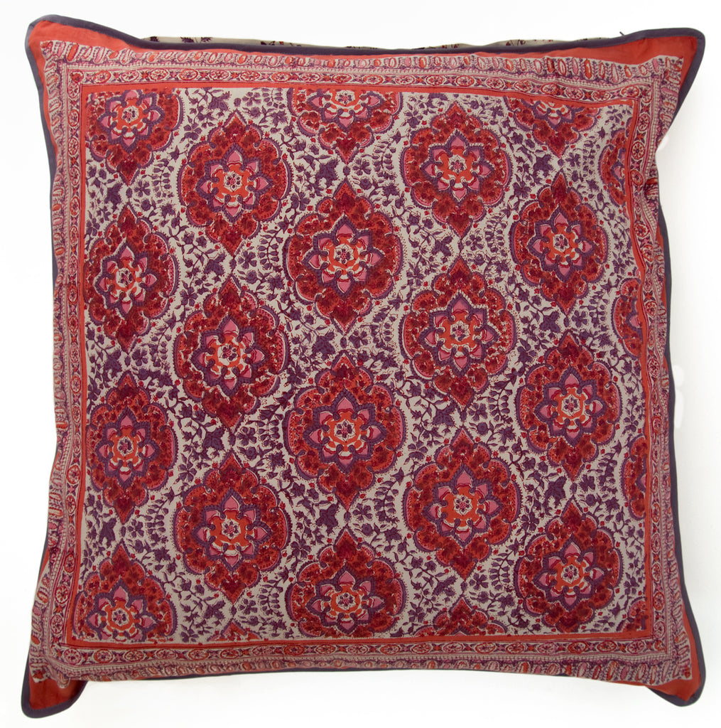 Cushion Covers in Bukhara