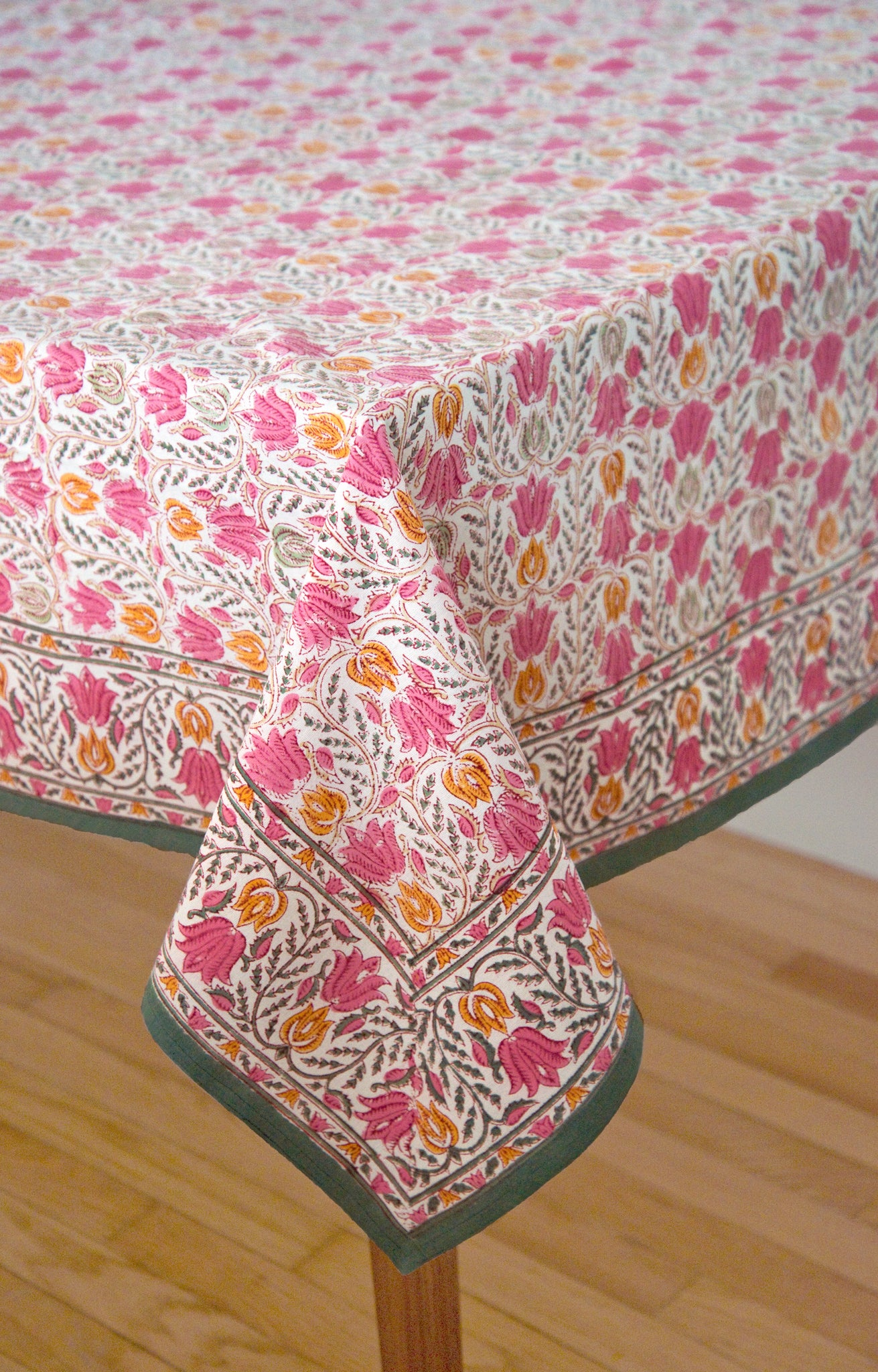 collections table pinetown squares img linens proper prints