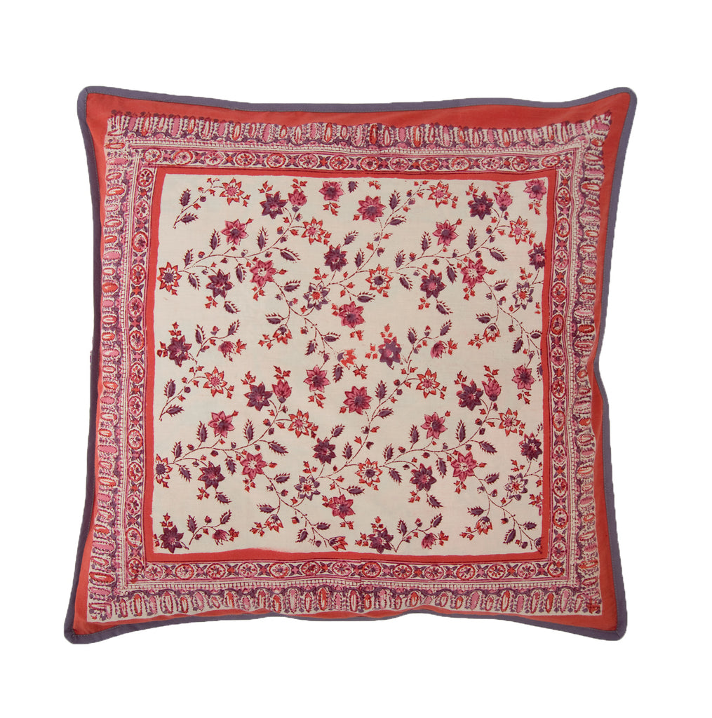 Cushion Covers in Sweeties