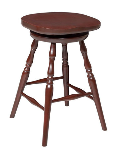 Backless tavern stool FSW-21