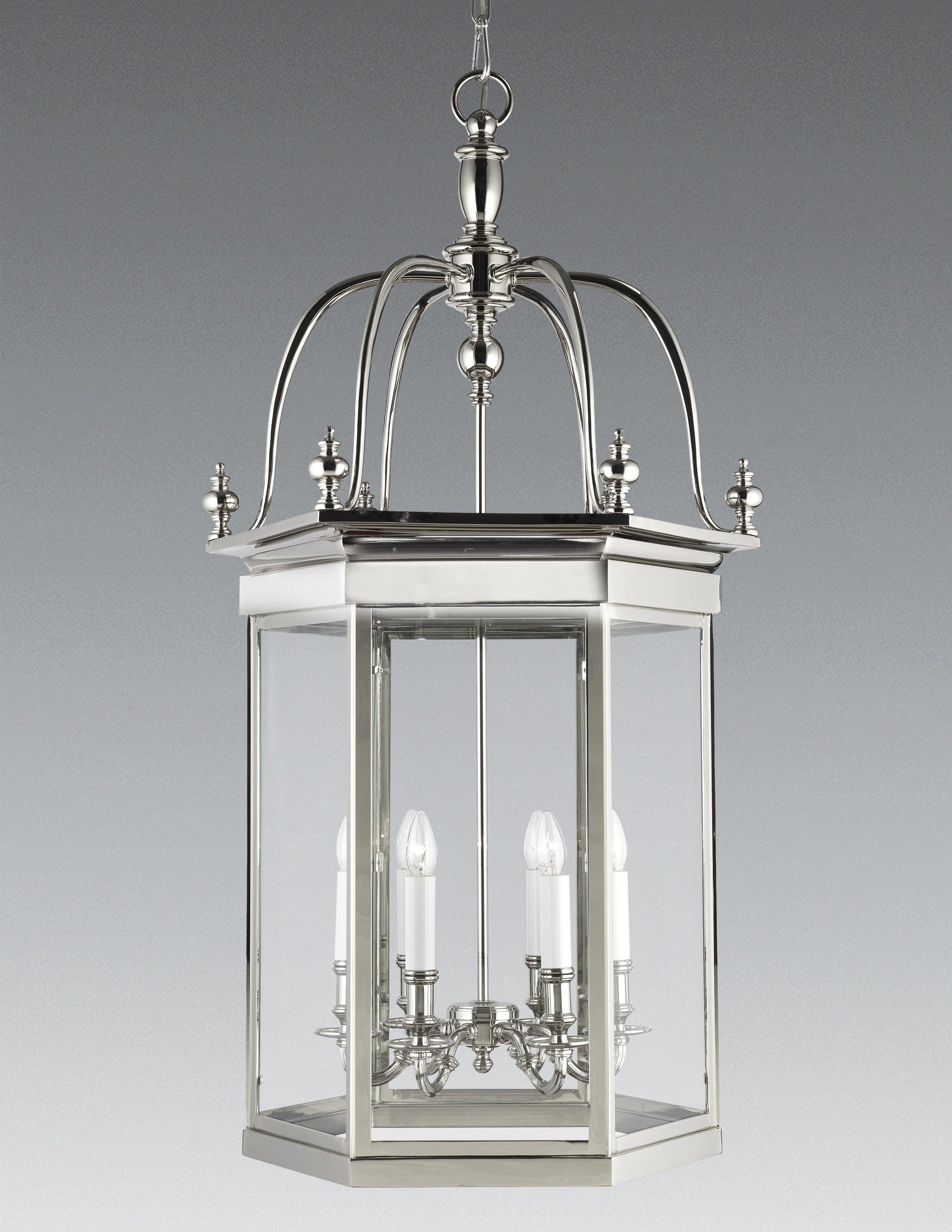 kitchen nz ideas fixture light islands lantern attachment country full modern clear three single pendant chrome best lights island table style lamps bulbs size lighting chandelier for bronze black of pendants glass design inspirational above
