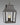 Round Top Tapered Lantern LEH-4