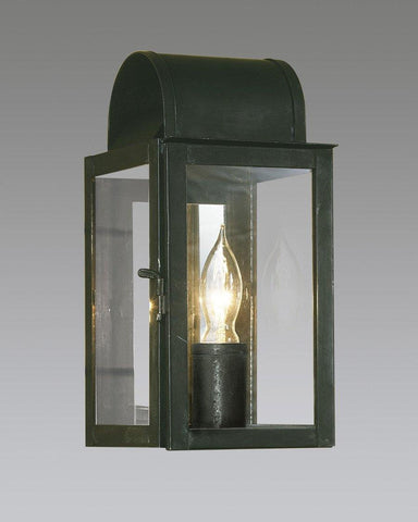 Antique Reproduction Outdoor Lighting. Barn Lantern LEWM 20