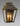 Two Light With Criss Cross Design Lantern LEWM-40A