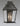Two Light Drape Design Lantern LEWM-78
