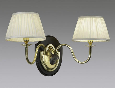 Reproduction Wall Sconce - LSFI-109
