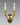 Oval Back Sconce LSFI-17