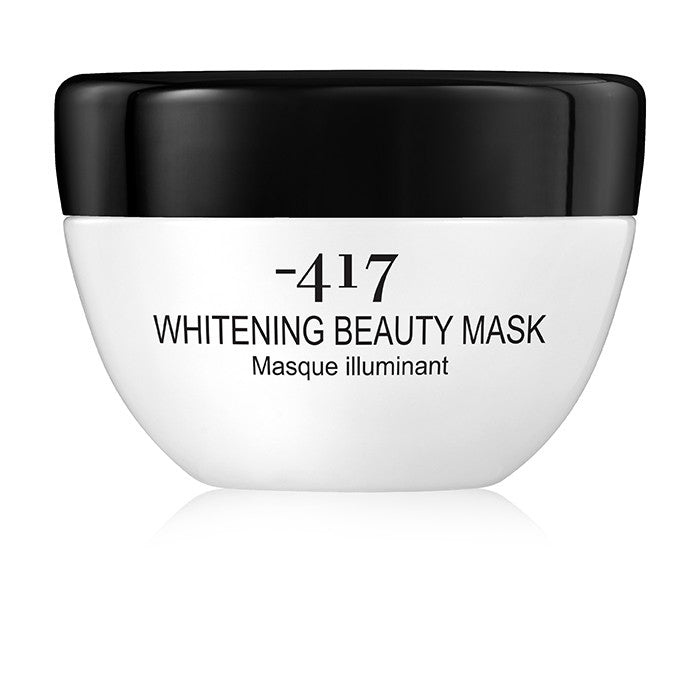 Whitening Beauty mask 50ml