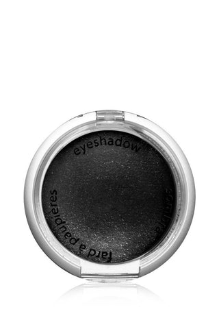 Baked Eye Shadow Jet Black