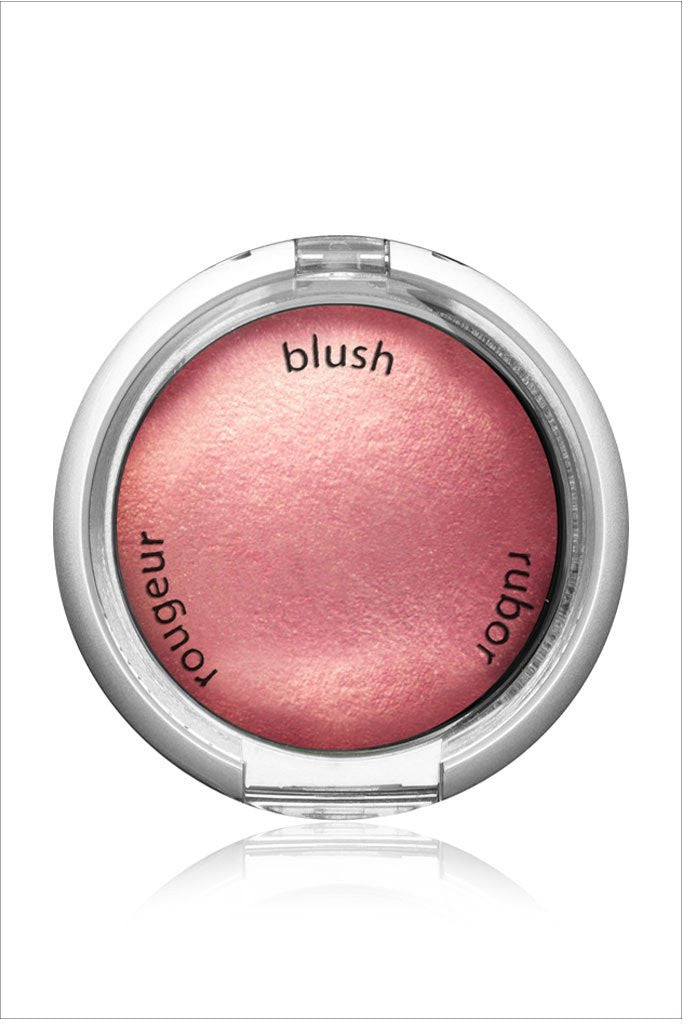 Wish Baked Blush 2.55 gr