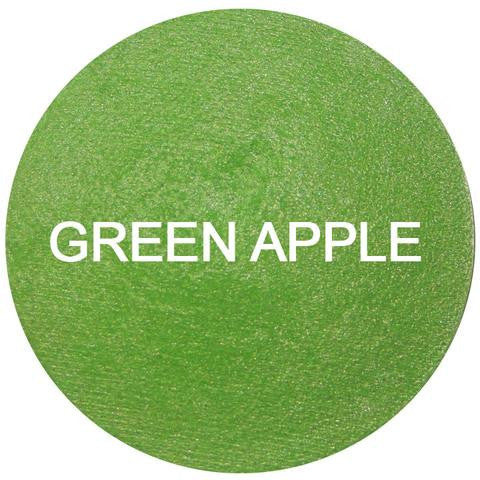 Baked Eye Shadow Green Apple
