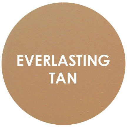 Dual Wet & Dry Foundation Everlasting Tan