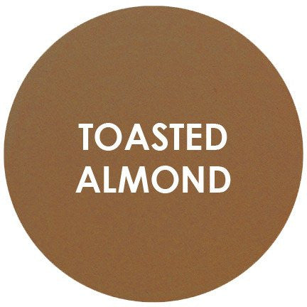 Dual Wet & Dry Foundation Toasted Almond