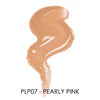 PLUMP 'N' SHINE LIP GLOSS Pearly Pink