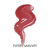 PLUMP 'N' SHINE LIP GLOSS Mauvey