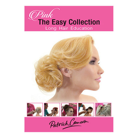 Pink : The Easy Collection DVD