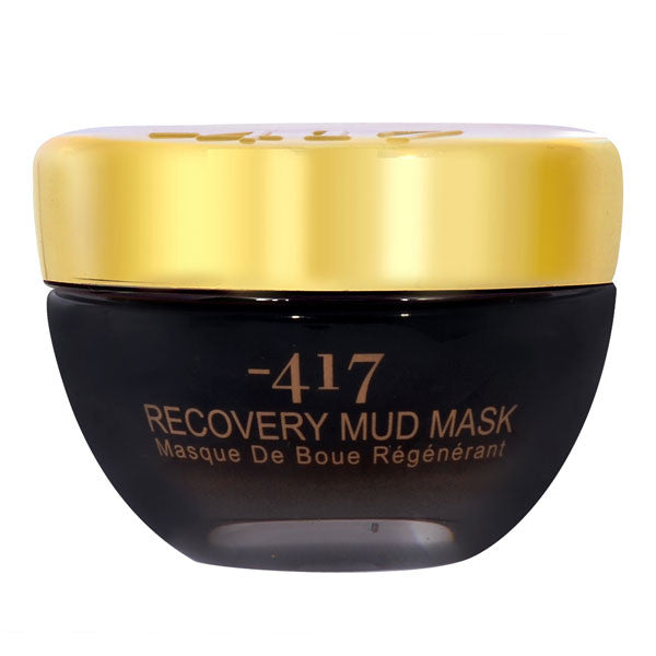 Recovery Mud Mask 50ml