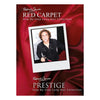 Red Carpet and Prestige DVD