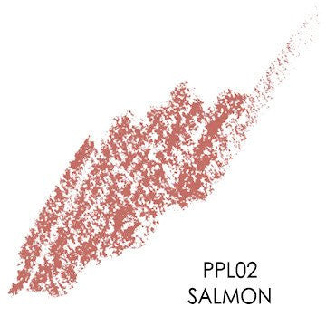 PRECISION LIP LINER Salmon