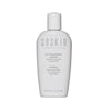SS5220:Soskin - Soothing cleansing milk - dry & sensitive skin 250ml