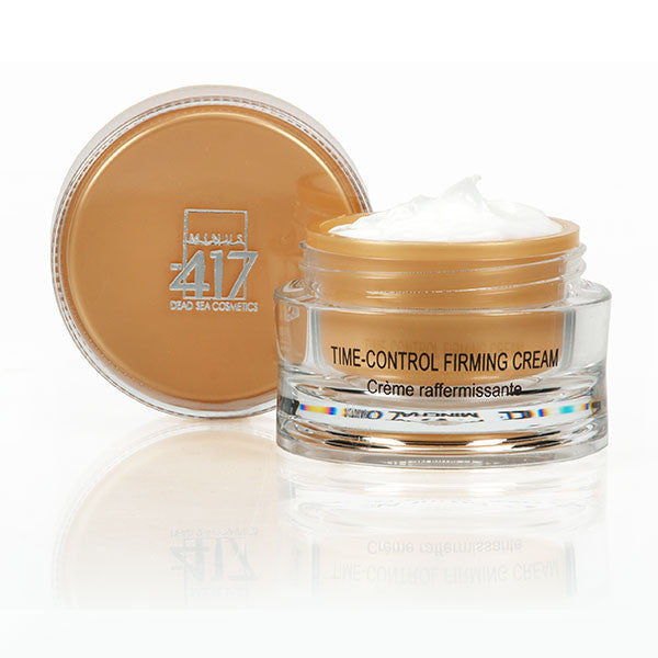 Time Control Firming Cream 50ml