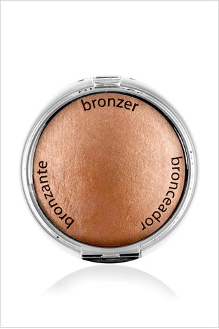 Atlantic Tan Baked Bronzer 10 gr