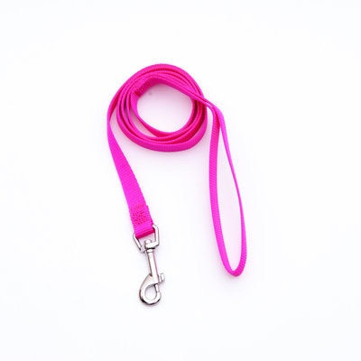 """Kira"" Lead 