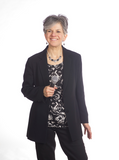 Meet Dr. Susan Berry Brill de Ramírez College Success Expert, Educator, Speaker & Author