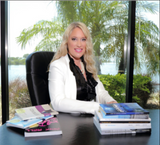 Meet Tara Richter Expert Publisher And Author