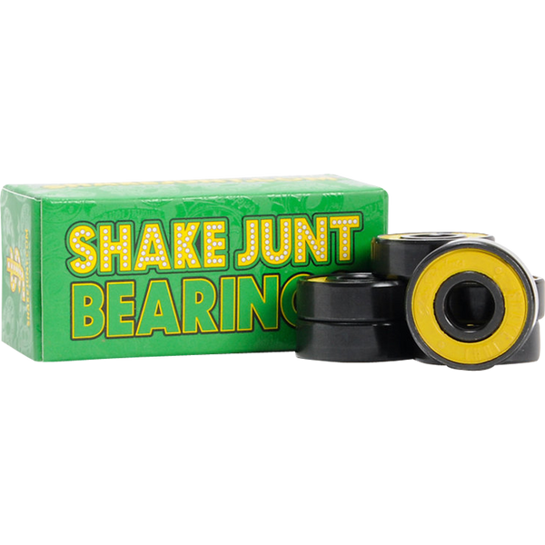 Shake Junt - Low Riders ABEC3 Bearings