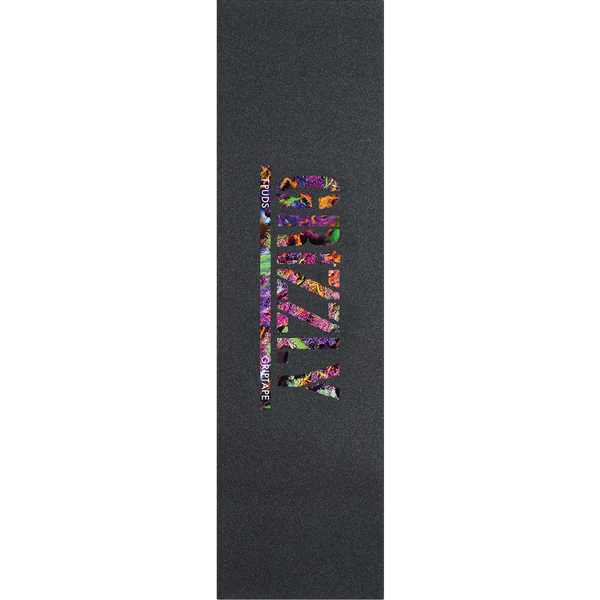 Grizzly Griptape - Multiple Varients